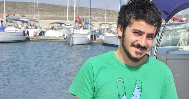 Ali İsmail Korkmaz davasında karar