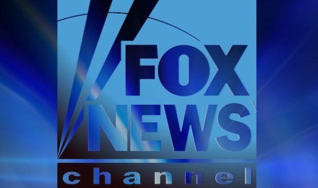 Fox'a kutuplaştırma davası açılıyor