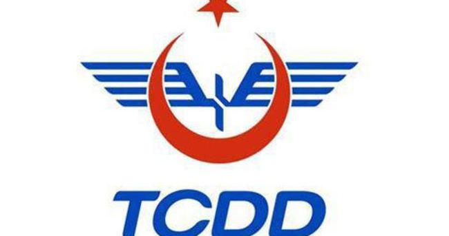 TCDD'den taşınmaz satışı