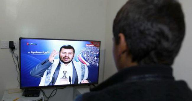 Yemen'de Devlet Başkanı ev hapsinde