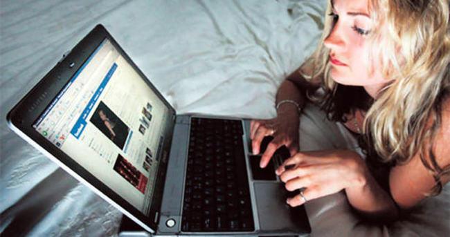 Facebook kullananlara müjde
