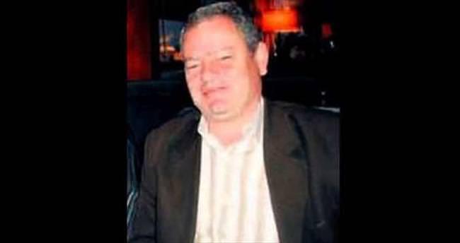 Kayıp arkadaşların cesedi Tunca Nehri'nden çıktı