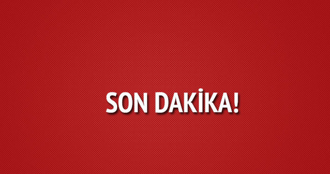 Erdoğan'dan 4 eski bakan için ilk yorum