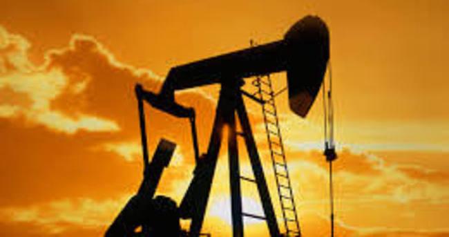 Petrol fiyatları son 5 yılın en düşük seviyesinde
