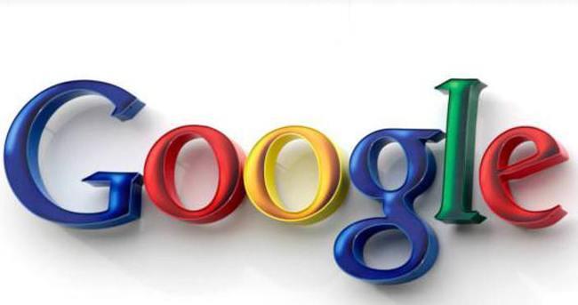 Google 1 milyar dolarlık yatırıma hazırlanıyor