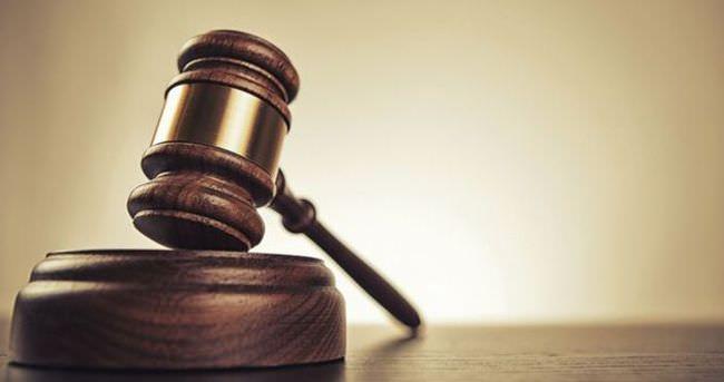 Poyrazköy davasında ara karar verildi