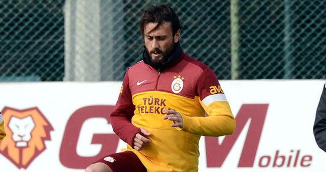 Çağlar Birinci, Kayserispor'a transfer oldu