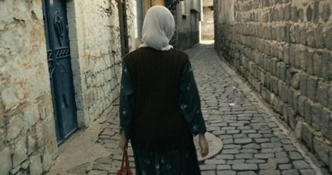 Vancouver Türk Filmleri Festivali başlıyor