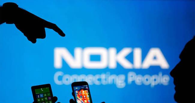 Nokia'nın sürpriz ortaklığı