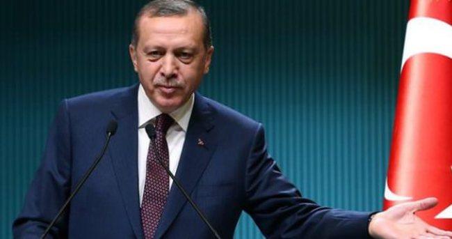 İslam dünyası aile konferansı İstanbul'da başlıyor
