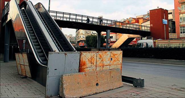 Sırat köprüsü