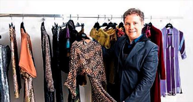 Kutoğlu, moda rüzgarı estirecek
