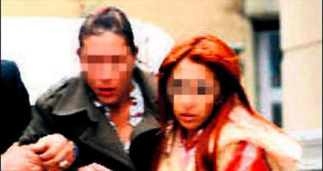 Fatih sapığı 40 yıl hapse çarptırıldı