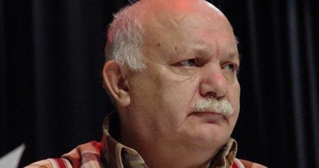 Ünlü oyuncu Oğuz Oktay hayatını kaybetti
