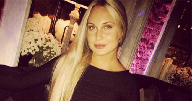 Ünlü tenisçi Degtiareva 23 yaşında kalp krizinden öldü
