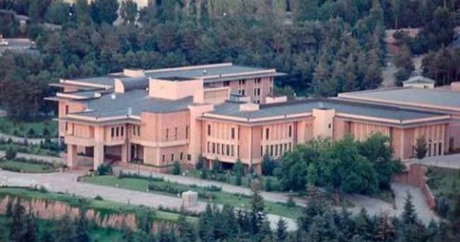 Ermeni diasporasından şok iddia