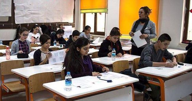 MEB'den özel okulları sevindiren haber