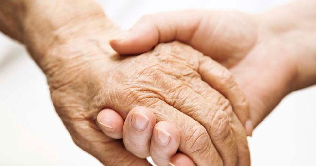 Alzheimer olmamanın püf noktaları