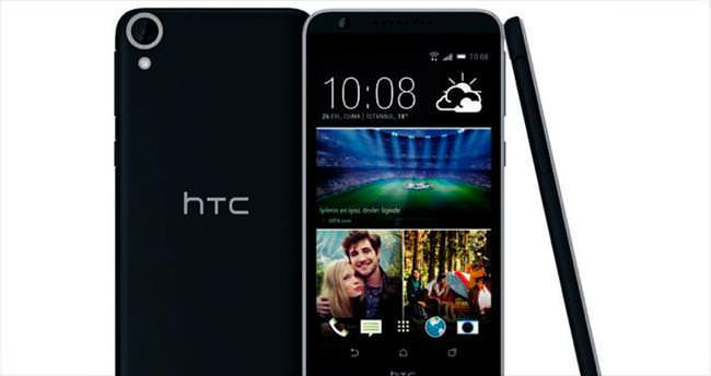 HTC Desire 820 ile hayatı hız kesmeden Avea avantajlarıyla yaşayın!