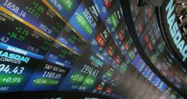 Asya borsaları haftayı yükselişle bitirdi