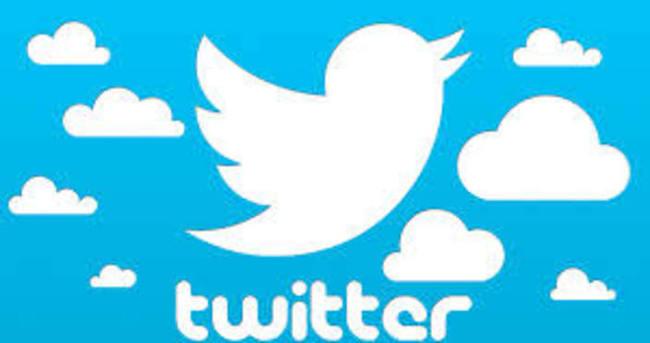 Twitter'ın 'While you were away'özelliğini kullanıma sundu
