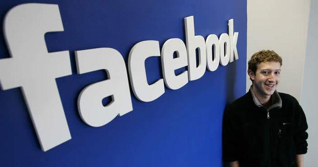 Facebook'ta çalışanlar ne kadar maaş alıyor?