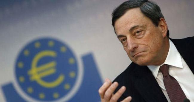 Mario Draghi tarihi' planını açıkladı