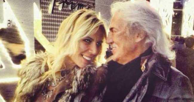 Levent Penso ile Alin Taşçı boşanıyor