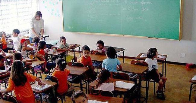 MEB'den özel okul fiyatları için enflasyon uyarısı
