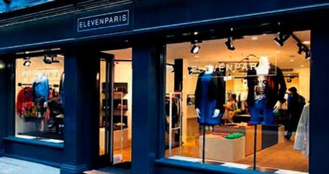 Ünlü Fransız markası Türkiye'ye geliyor