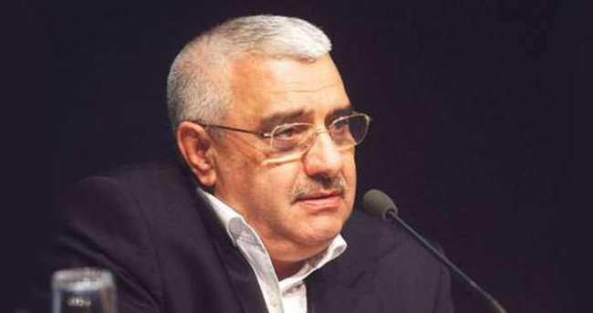 Ali Bulaç çark etti