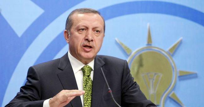 Erdoğan dünyanın en fit lideri