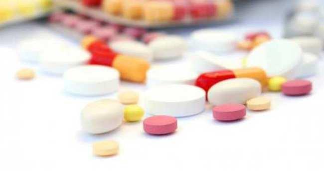 Akıllı ilaçlar kanserde yaşam süresini artırıyor