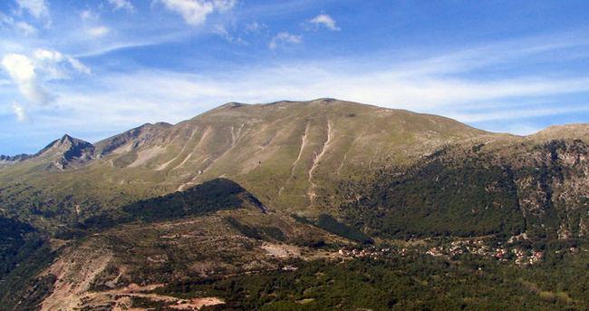 12 Türk dağcı kayboldu