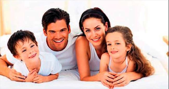 Uğur UĞURAL: Hangi anne babayız?