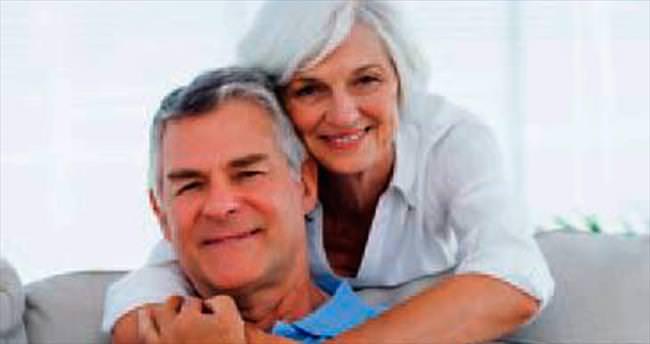 Kalp damarlarındaki tıkanıklıkların konforlu tedavisi mümkün