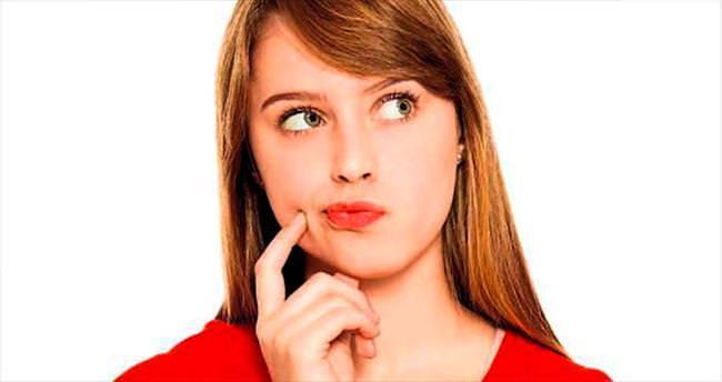 Sürekli tekrarlayan takıntı ve davranışlardan kurtulabilirsiniz