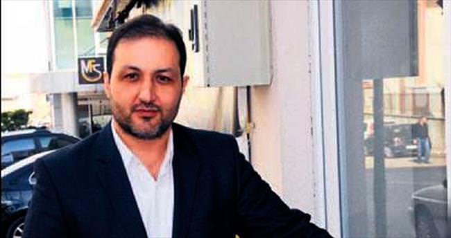 Himmeti reddetti 6 ay hapis yattı