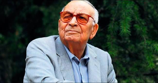 Yaşar Kemal'in kalp ritmi düzeldi