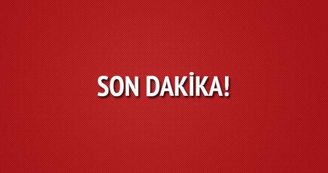 Erdoğan Somali'de açılış yaptı