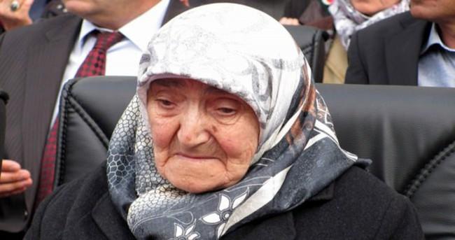 Yazıcıoğlu'nun annesi kalp krizi geçirdi