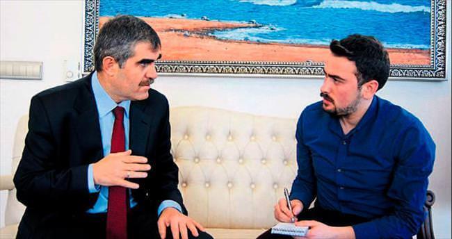 CHP'li Koç yalanını kendisi itiraf etti