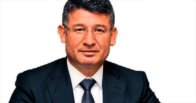 Adana'da vekil sayısı artacak