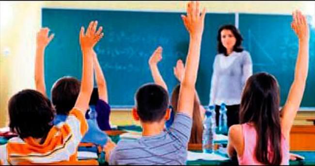 Özel okullara yüzde beş ayarı