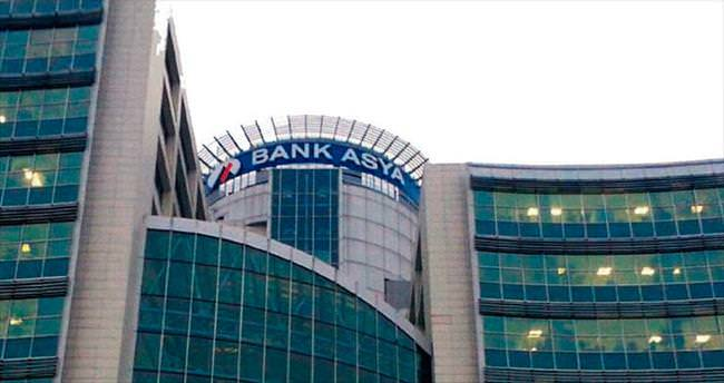 Bank Asya'ya yönetici dayanmıyor