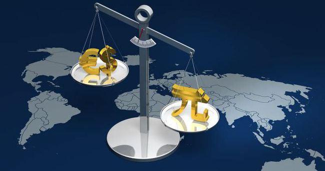 Altın fiyatları döviz kuru ve borsa - 26 Ocak