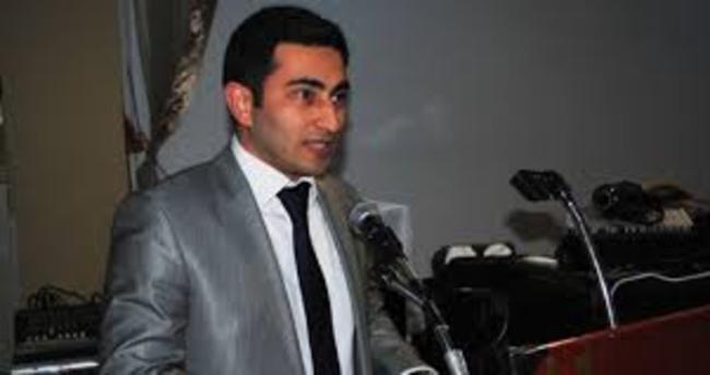 Avustralya'da  yılın vatandaşı bir Türk