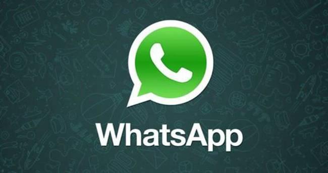 WhatsApp kullanıcılarına büyük şok