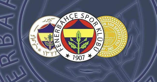 Fenerbahçe'den Cavcav'a sert cevap