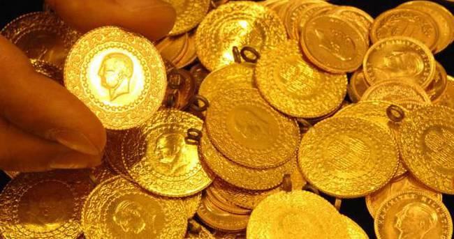 Altın fiyatları yıl sonu ne olur?
